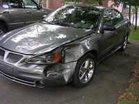 Vehicle_damage_front_end_damage